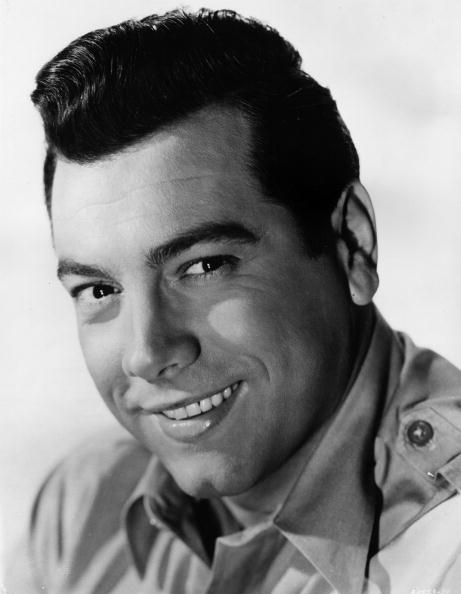 mario lanza ay ay aymario lanza be my love, mario lanza mp3, mario lanza vesti la giubba, mario lanza torna a surriento, mario lanza discogs, mario lanza o sole mio, mario lanza arrivederci roma, mario lanza la donna e mobile, mario lanza because, mario lanza ay ay ay, mario lanza di quella pira, mario lanza funiculi funicula, mario lanza come prima, mario lanza besame mucho, mario lanza youtube, mario lanza biography, mario lanza lamento di federico, mario lanza the great caruso, mario lanza photos, mario lanza questa o quella