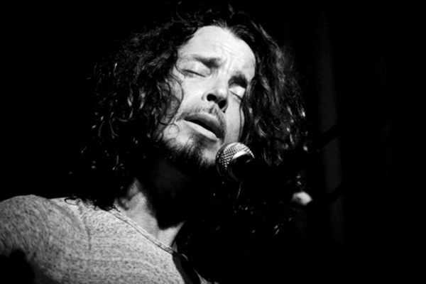 how to play seasons by chris cornell