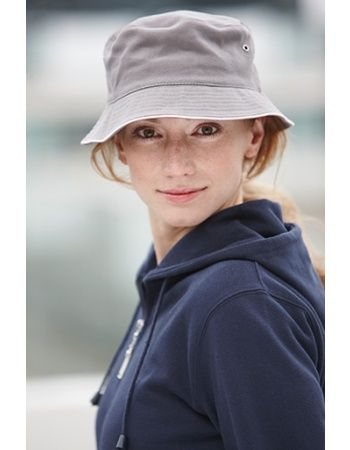 Pextex.cz - Klobouček Myrtle Beach Fisherman Piping Hat