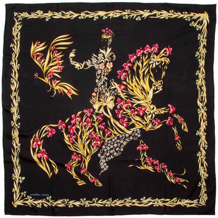 47 migliori immagini Silk Road. su Pinterest   Sciarpe di seta ... 590adffa229