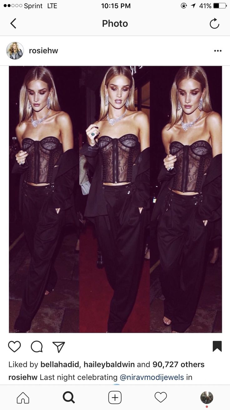 13 best in the press the missy tracksuit images on pinterest find this pin and more on fashion by akkropf nvjuhfo Images