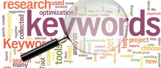 Herramientas para buscar palabras clave, Guía Completa - http://alejandrocacheiro.com/guia-completa-herramientas-para-buscar-palabras-clave/