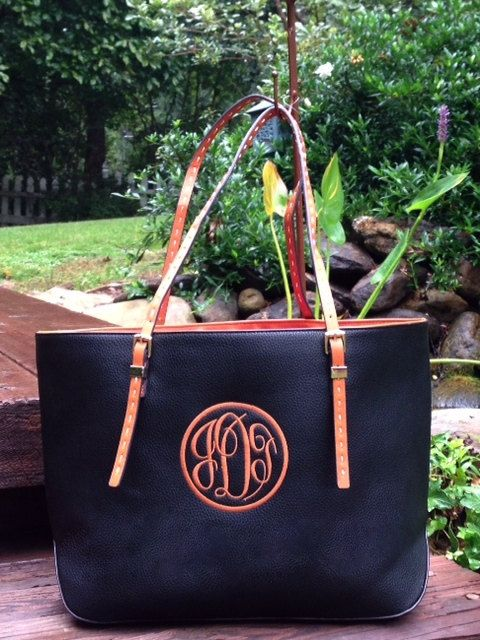 Hey, I found this really awesome Etsy listing at https://www.etsy.com/listing/163844276/monogram-tote-purse-handbag-monogram-bag