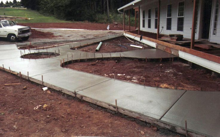 20 Best Wheelchair Ramp Designs Images On Pinterest