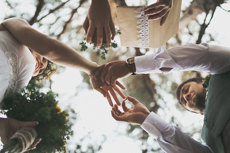 Свадебный фотограф Лёша Че (alexchewed). Фотография от 04.10.2014