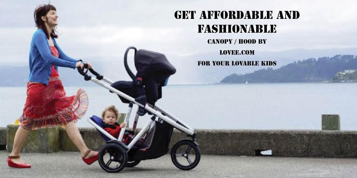 To Get Affordable & #FashionableHoodCanopy from #Lovee click here on http://goo.gl/qh3tkF