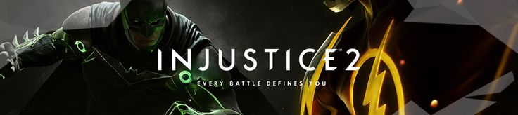 Gamescom: Injustice 2 Preview http://echogamesuk.com/gamescom-injustice-2-preview/ #gamernews #gamer #gaming #games #Xbox #news #PS4