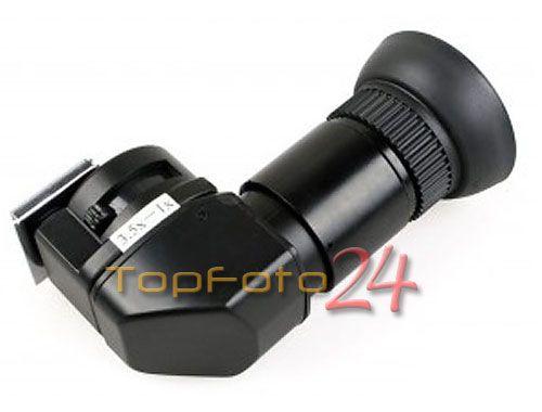 Wizjer kątowy Nikon D7000 D5100 D5000 D3100 D3000 - 5053928218 - oficjalne archiwum allegro