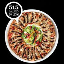 Col'cacchio - best pizza around!