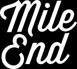 Mile End Delicatessen - Montreal style pastrami, a fantastic sandwich