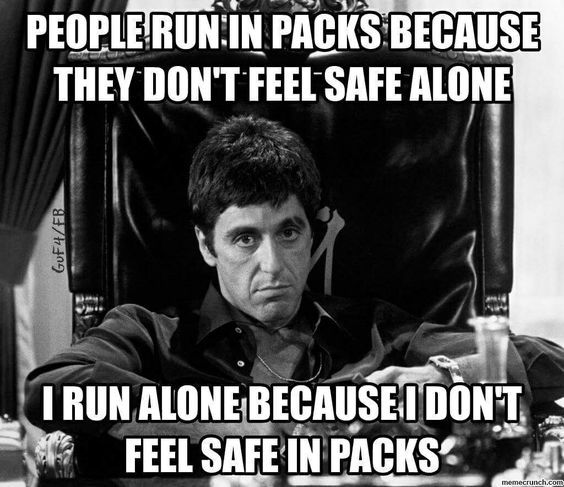 With The Right Woman Scarface Quote: 25+ Best Gangster Quotes On Pinterest