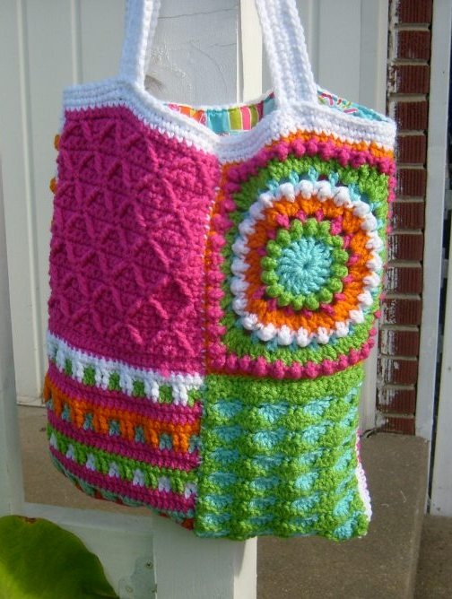 crochet craft ideas 7 best creative crochet square project images on 1817