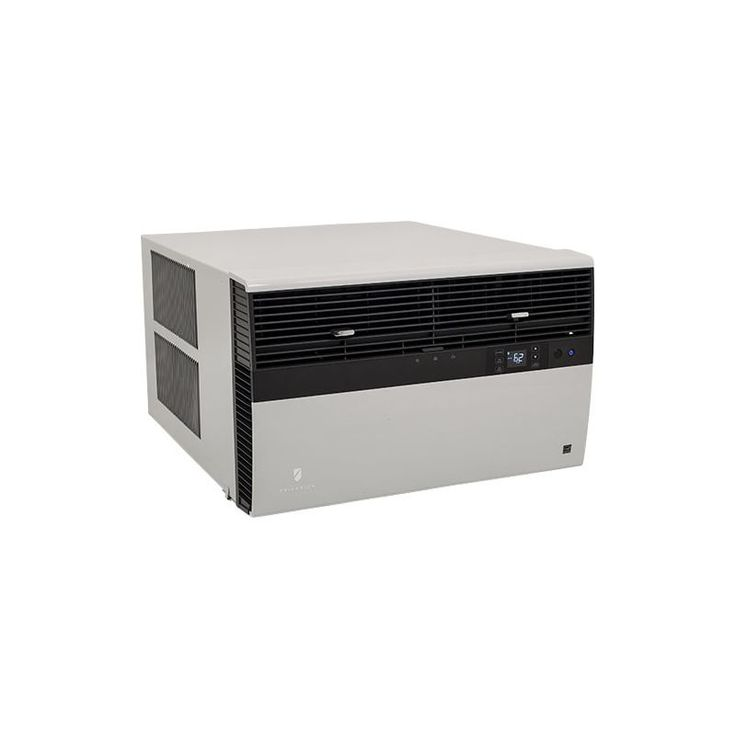 1000 ideas about window air conditioner on pinterest for 12000 btu window air conditioner 220v