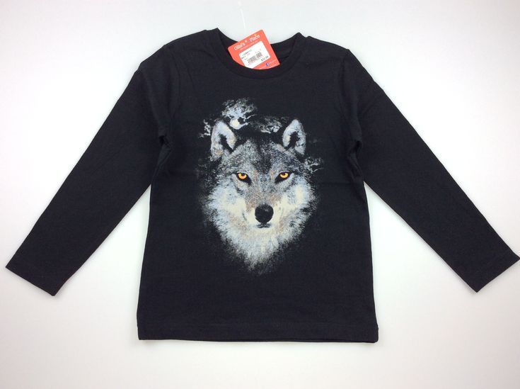 Ollie's Place, long sleeved t-shirt, BNWT, size 5, $12 (RRP $22.99) #kidsfashion #boysfashion #daisychainclothing