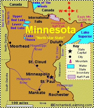 On May 11, 1858, the bill for the admission of Minnesota was finally passed and approved by President James Buchanan. However, word of its passage did not reach St. Paul until almost two weeks later. Minnesota had no telegraph lines or railroads, so a telegram was sent to Prairie du Chien, Wisconsin, and carried up the Mississippi River to St. Paul by steamboat. On May 24, 1858, the state officers took their oaths of office, and Minnesota's state government began to function.