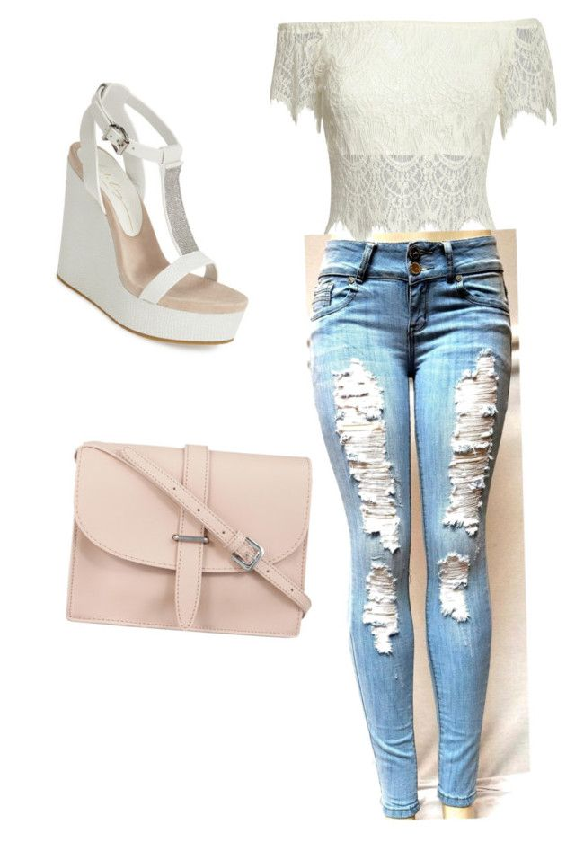 """""""By Samantha smith"""" by fallingangelk on Polyvore"""