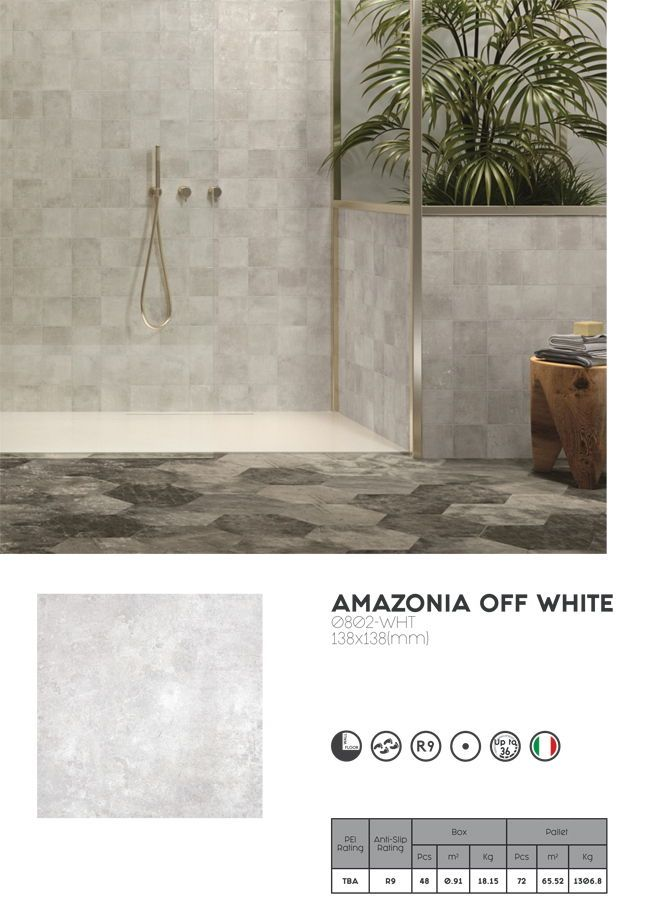 Welcome 2020 White Rustic Decor Tile Trends Wall And Floor Tiles