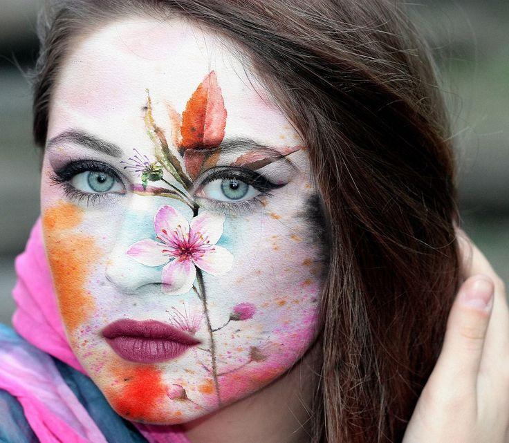 Suralimentation : Pourvoir se libérer des émotions toxiques qui nous poussent à nous suralimenter permet de retrouver notre poids d'auparavant