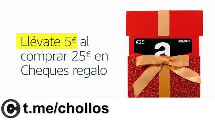 crear un cheque regalo en amazon desde webmoney