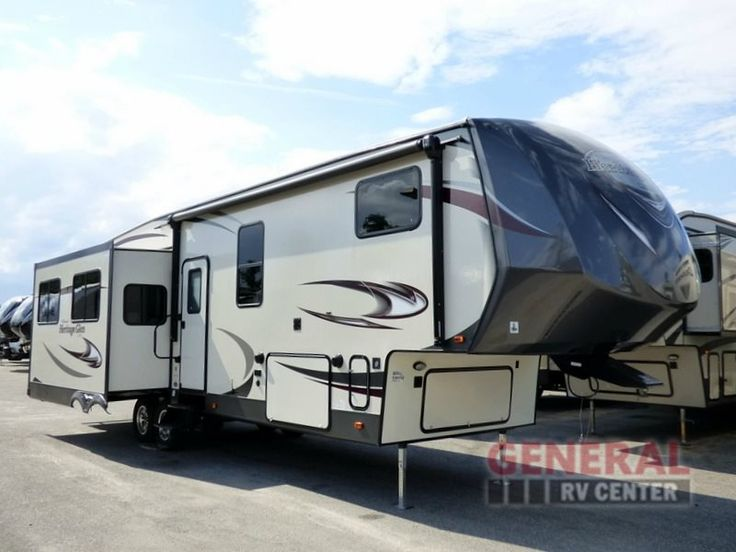1000 Ideas About Forest River Rv On Pinterest Keystone