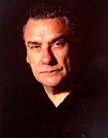 Bill Ward Officially Out of the Black Sabbath Reunion