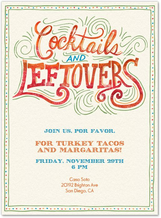 10 best design evite layouts images – Invitations Free Ecards and Party Planning Ideas from Evite