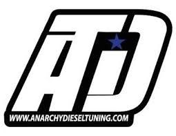 Anarchy Diesel Tuning Lets talk about diesel trucks to be more specific. The market for diesel performance parts & accessories has grown, with multiple brands for similar products. Elm City Trailer is a dealer for Anarchy Diesel Tuning, based out of Riceville TN. After quoting a few systems and talking to John from Anarchy I …