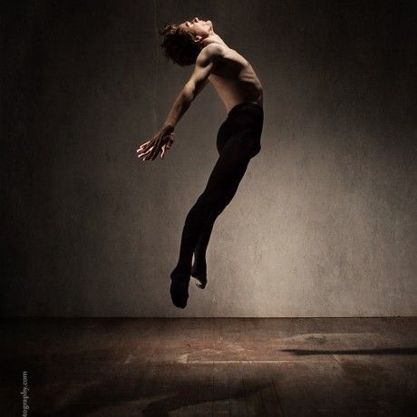 81 best Bodies In Motion images on Pinterest | Dance dance ...