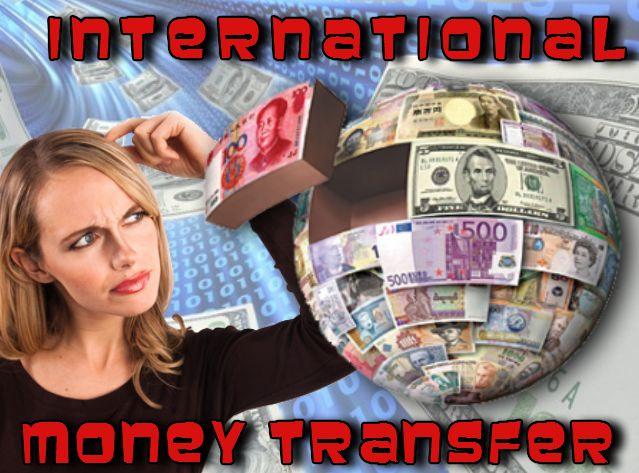 47 best fast international money transfer to india bangladesh rh pinterest com Ethiopia Food Ethiopia Food