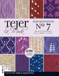 http://crochettop.blogspot.cl/p/puntos-2.html