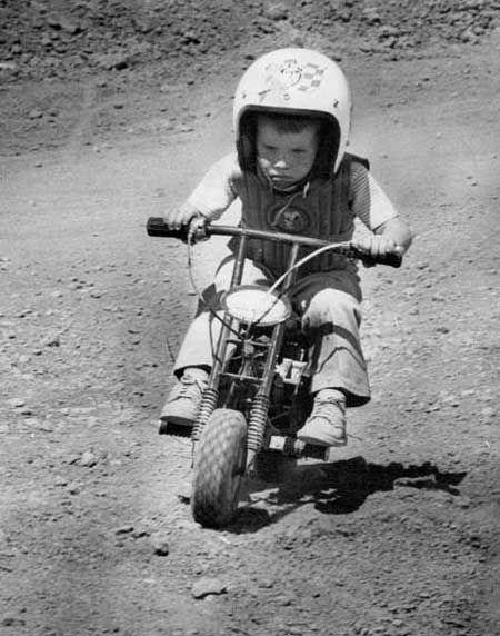 the KANALHA'S: Dia do Motociclista !!