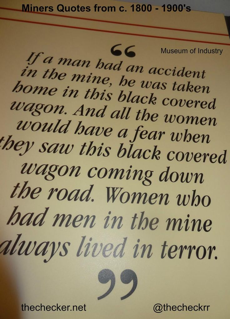 If a man had an accident ... Embedded image permalink