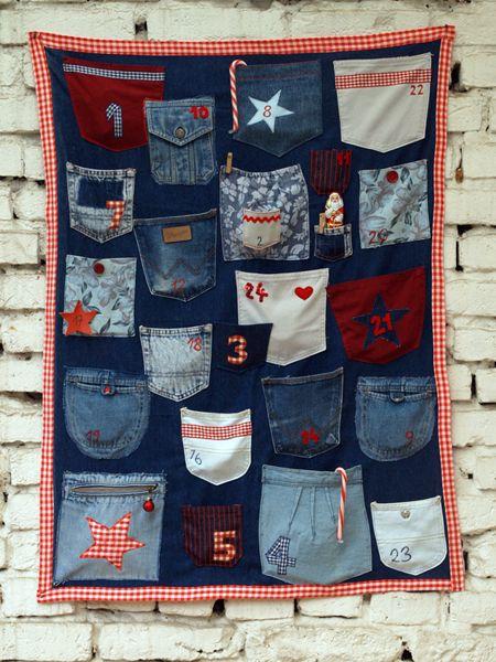 die besten 25 alte jeans ideen auf pinterest alte jeans wiederverwertung es jeans und. Black Bedroom Furniture Sets. Home Design Ideas