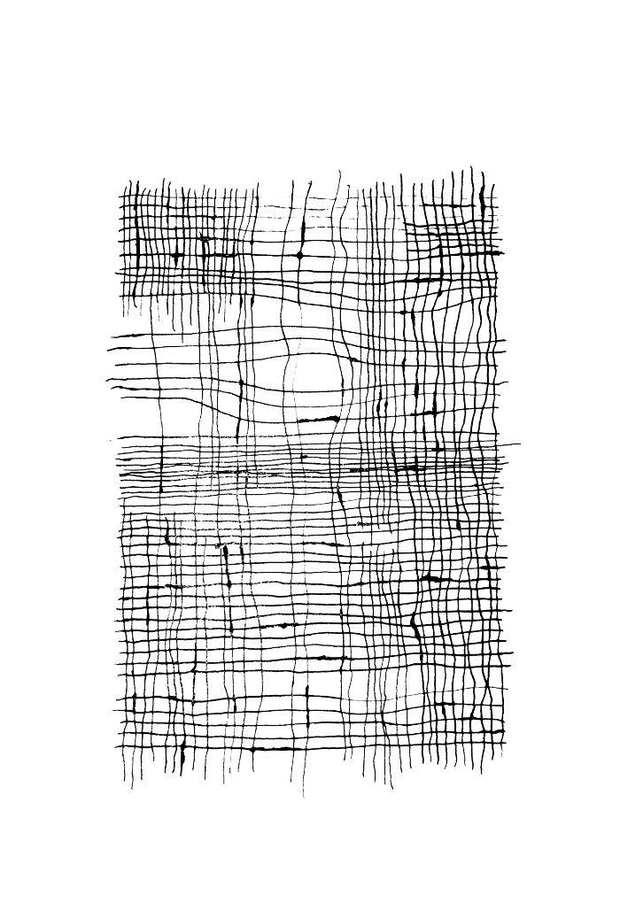 24 x 34 cm ulrike wathling