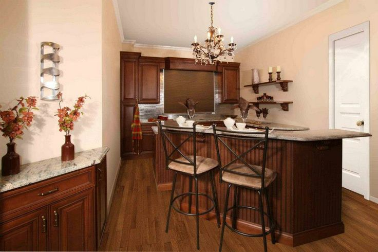 Best 15 Best Fabuwood Cabinetry Images On Pinterest Kitchen 400 x 300