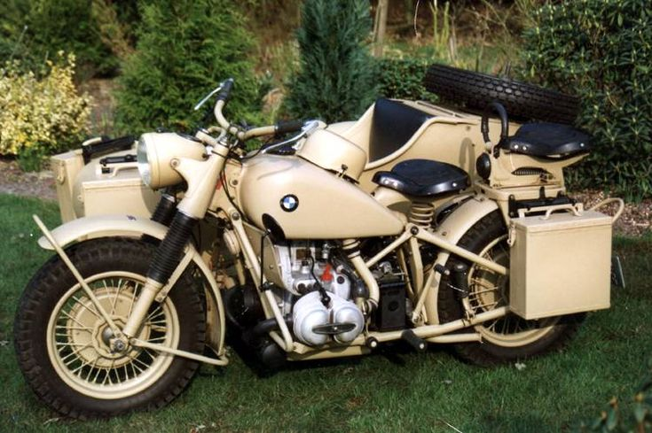 1942 bmw r75 wehrmacht gespann moto ww2 pinterest bmw. Black Bedroom Furniture Sets. Home Design Ideas