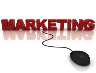 Speedlinking web marketing nel Meido Blog