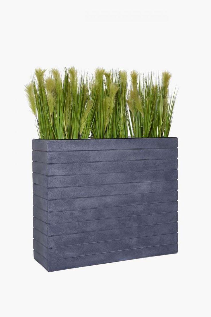 25 b sta pflanzk bel anthrazit id erna p pinterest. Black Bedroom Furniture Sets. Home Design Ideas