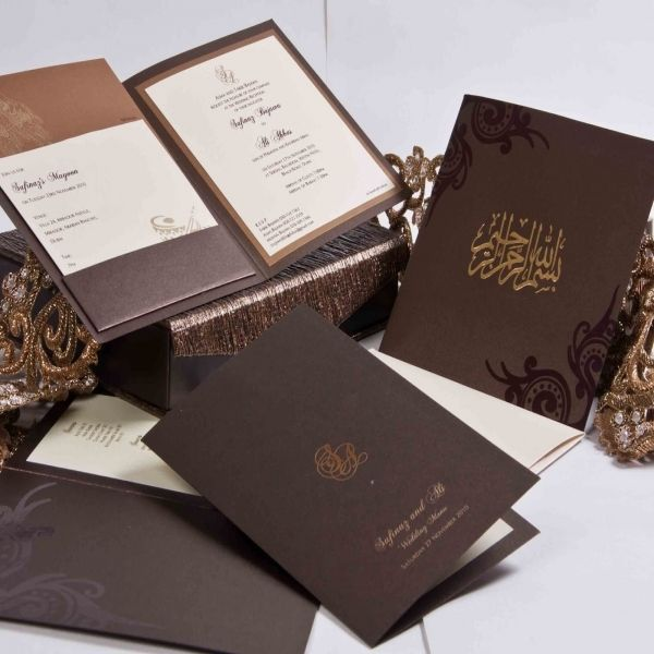 Best 25+ Pakistani Wedding Cards Ideas On Pinterest