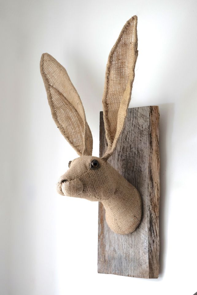 25 Best Ideas About Faux Taxidermy On Pinterest Animal