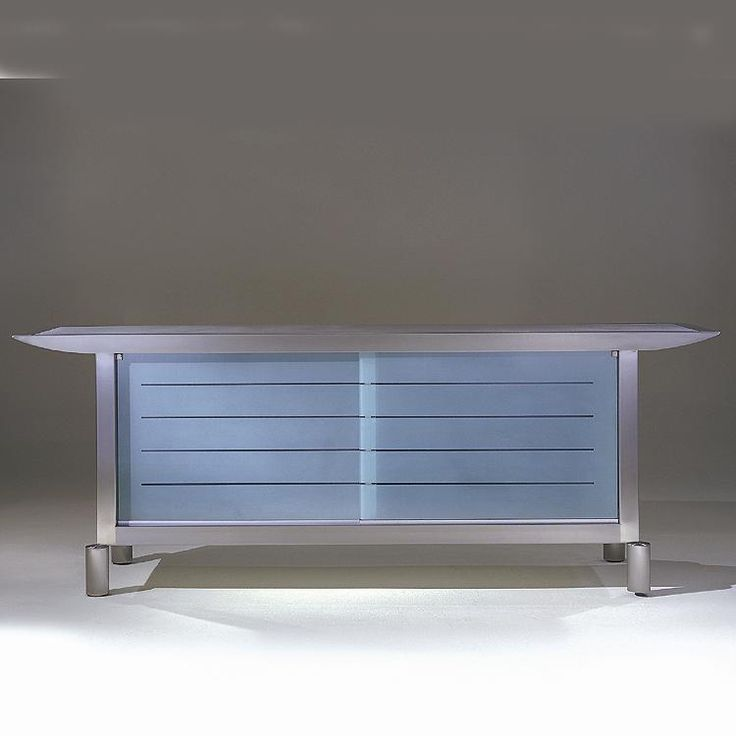 Brueton Is A New York Based Furniture Manufacturing Company Specializing In  Stainless Steel And Custom Furniture.