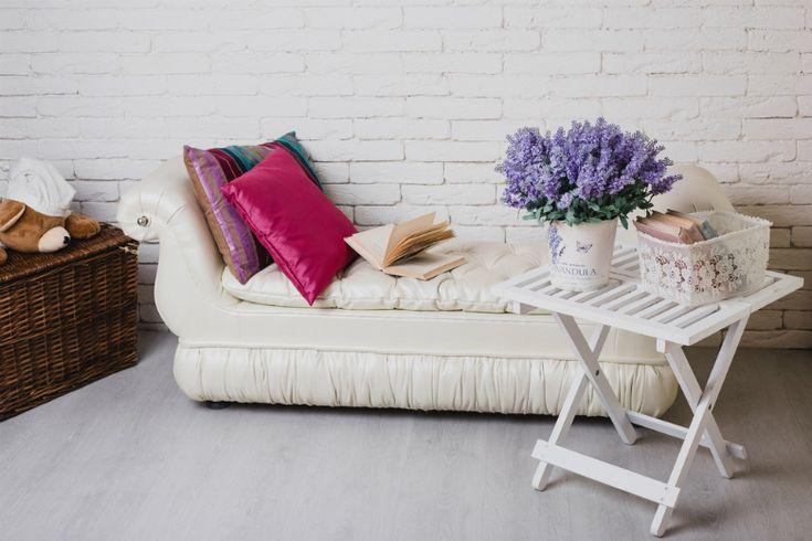 Confira nossas dicas para comprar móveis para espaços pequenos