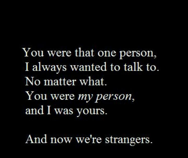 Stranger Quotes: Best 25+ Miss You Friend Ideas On Pinterest