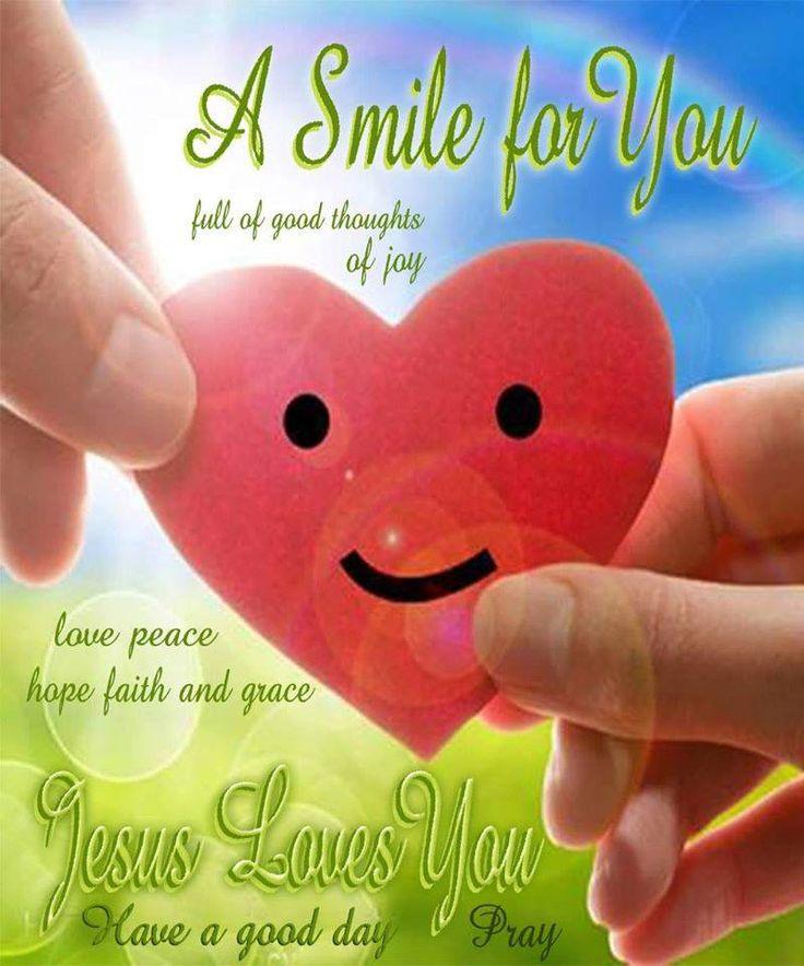 Faith Love Peace Joy Bathroom