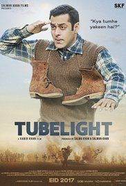 Tubelight (2017) Full Movie Watch Online & Download Click Here: https://tazaweb.com/movies602