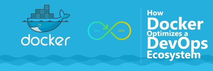 Docker lends itself  as a natural extension to devops. Explore how Docker can help you realize your devops capabilities !!!