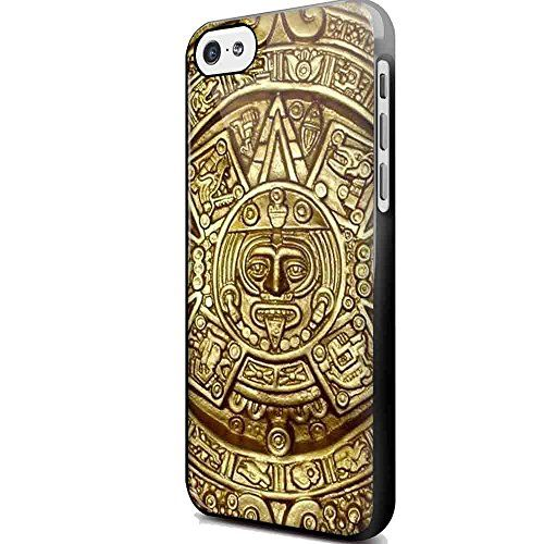 Aztec Mayan Calendar Gold for Iphone and Samsung Galaxy Case (iPhone 5/5s black) ART http://www.amazon.com/dp/B0151R4AXE/ref=cm_sw_r_pi_dp_MC8-vb0BSKGDP