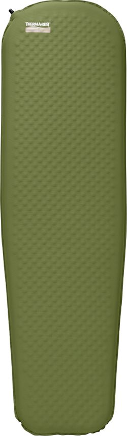 Therm-a-Rest Trail Pro Sleeping Pad - Large
