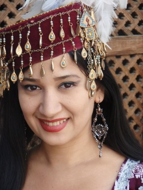 foto-video-uzbechek