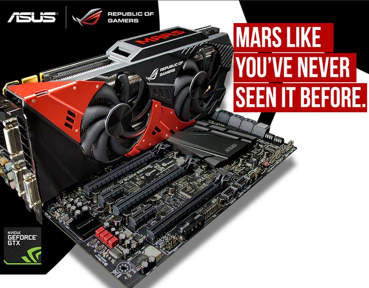 Newegg.com - MARS GTX 760 GRAPHICS CARD